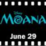 Movie_Moana