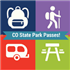 CO State Park Passes