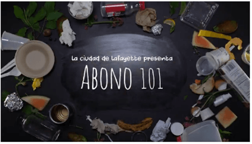 compost video_spanish