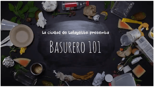 landfill video_Spanish
