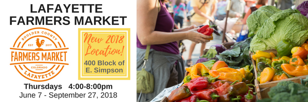 2018 Farmers Mkt header