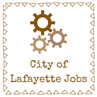 City of Lafayette Jobs