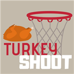 TURKEY Shoot Web