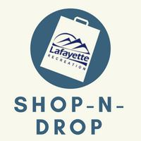 shop n drop logo