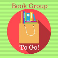 Book Group Kit