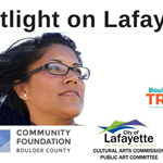 Spotlight on Lafayette (1)