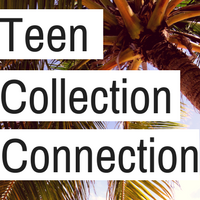 Teen Collection Connection Recommends....