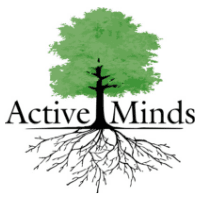 Active Minds 2019 Adult Lecture Series