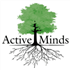 Active Minds Lecture Series