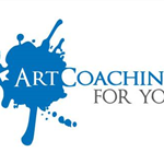 art coaching
