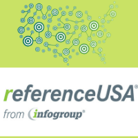 ReferenceUSA - Access for free for info on businesses, residences, job opportunities and more!