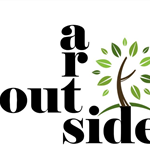 Arts Out Side Logo - Copy