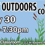 OutdoorsWCouncil_MAY2019