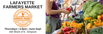 2019 Farmers Mkt Email header_web