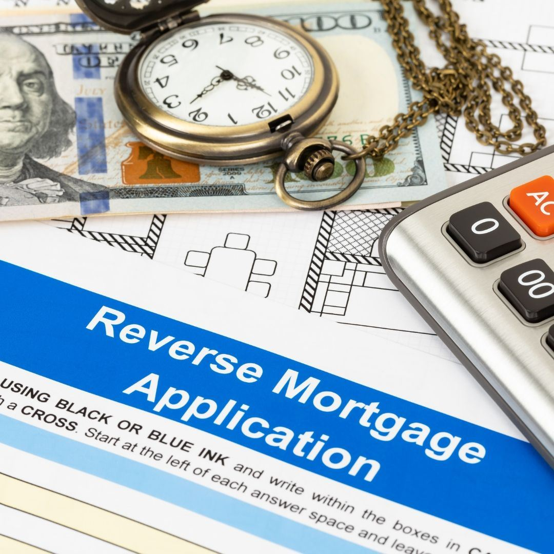 learn the Facts about Reverse Mortgages_NF