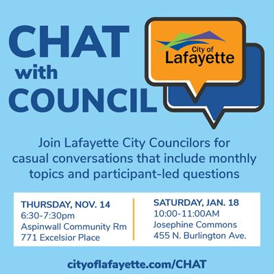 CHAT with Council_Nov14 Jan 18