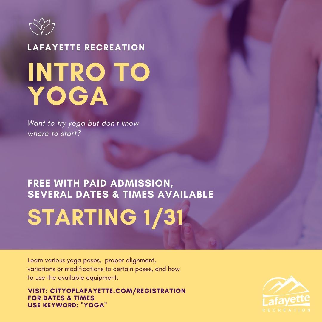INTRO TO YOGA_SM