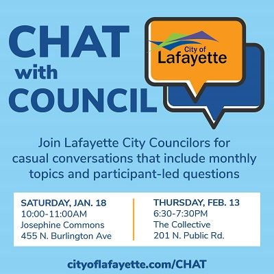 CHAT with Council_JanFeb2020