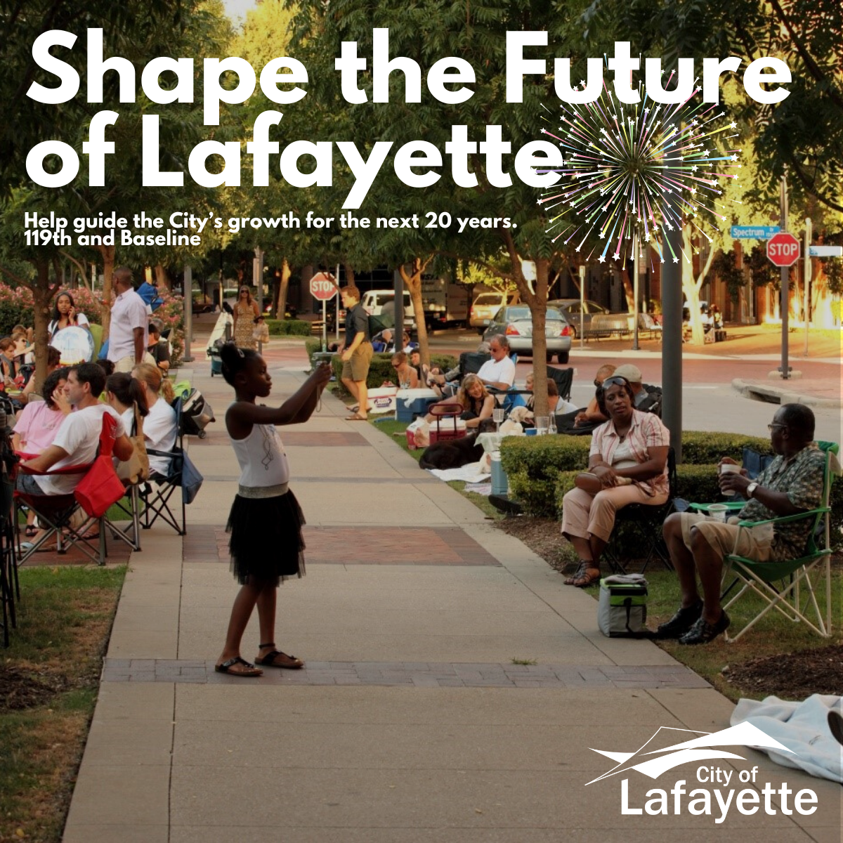 119th and Baseline eng.