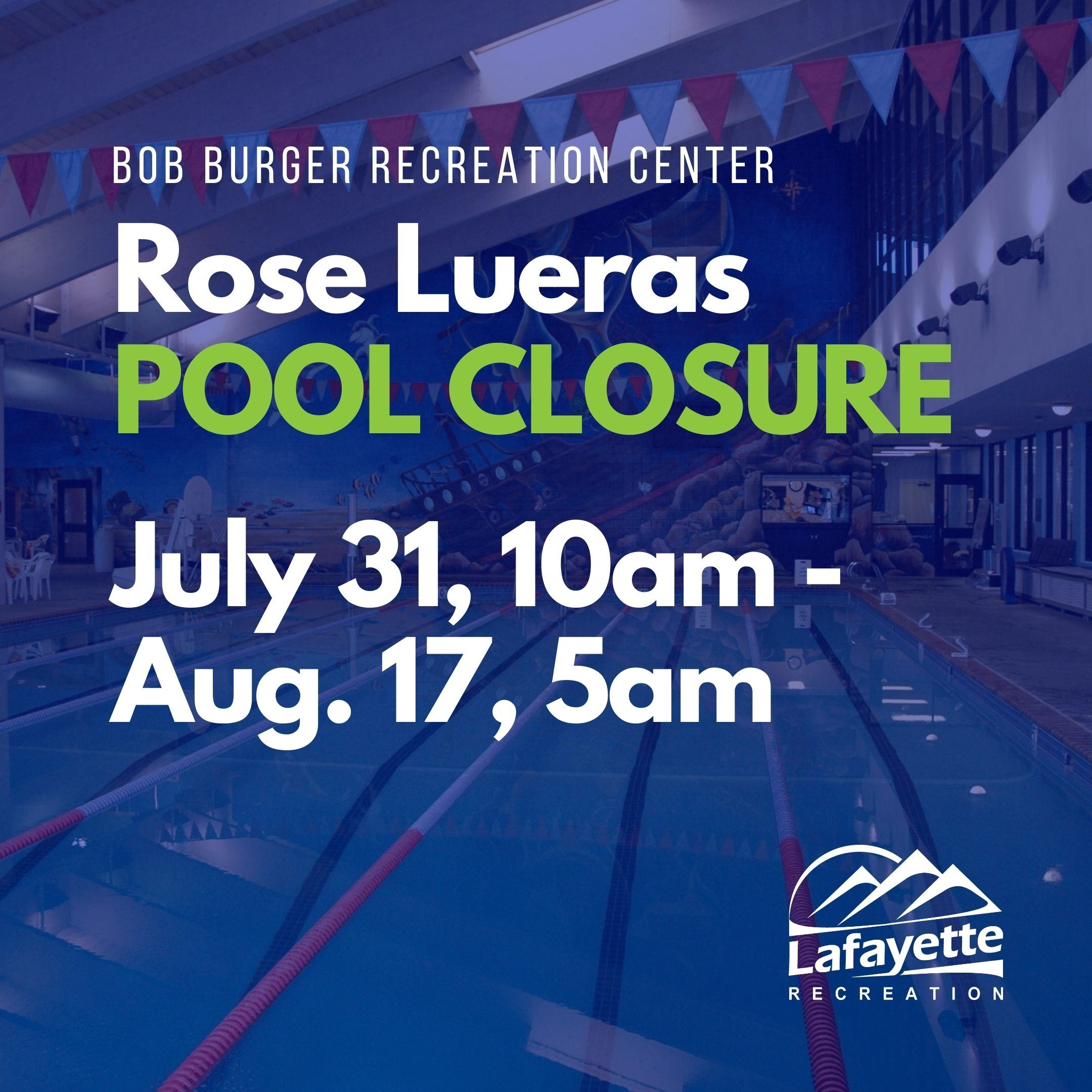 _lap pool closures-NF
