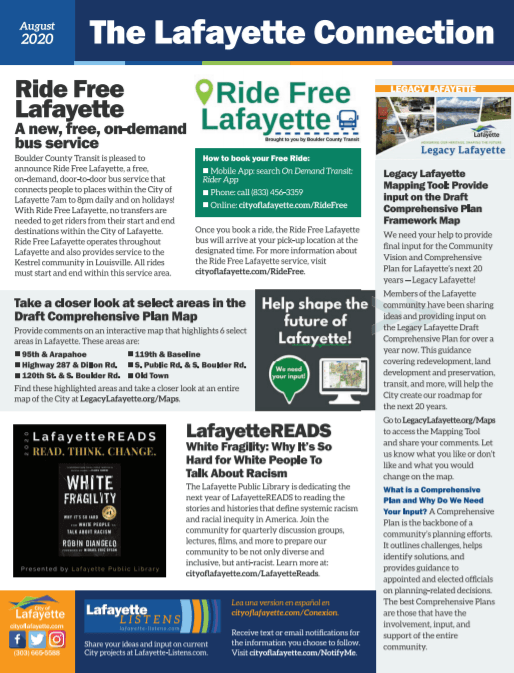 August 2020 Connection. Eng.