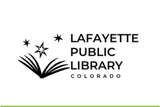 City of Lafayette Library