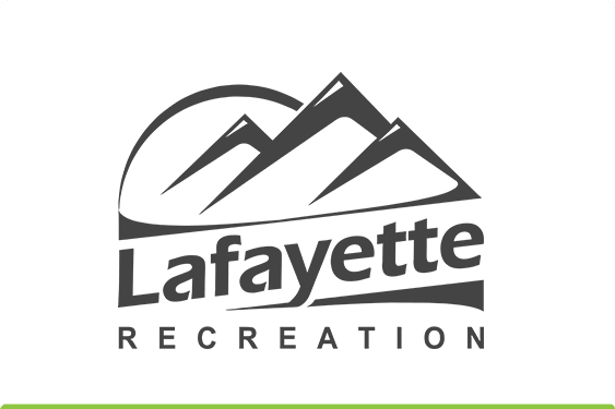 City of Lafayette Recreation