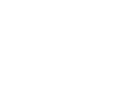 Lafayette Recreation
