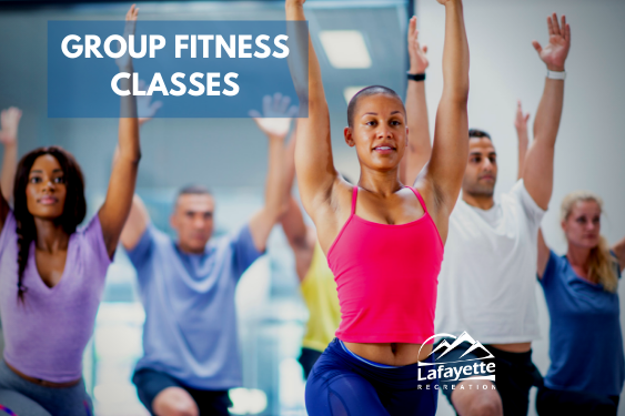 GROUP FITNESS CLASSES (1)