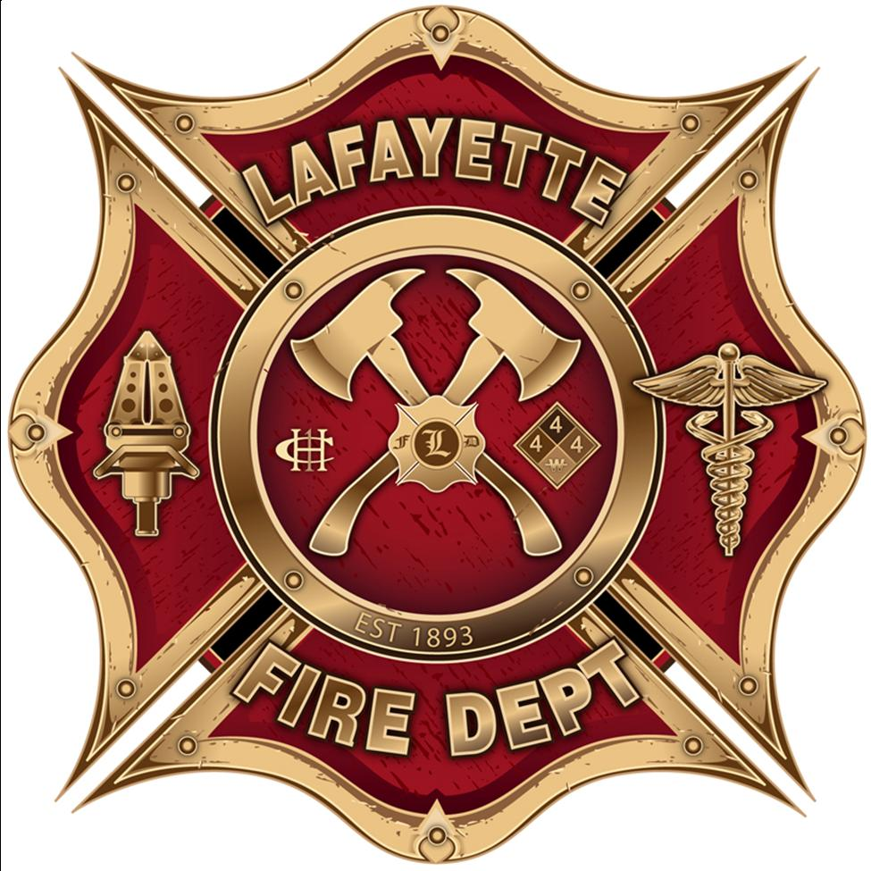 Fire department wall decals hd images