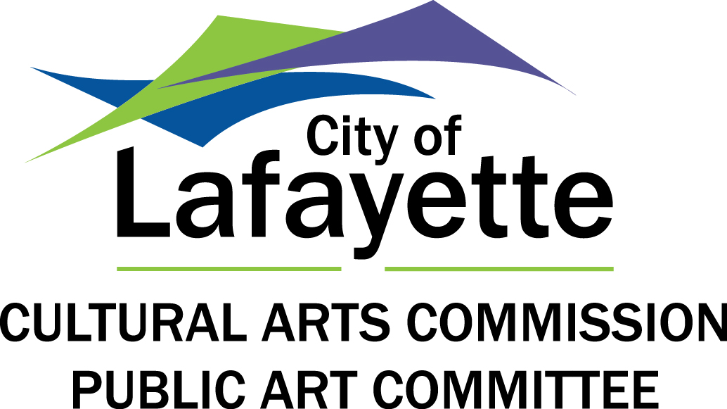 City Of Lafayette >> Call For Artists Lafayette Co Official Website