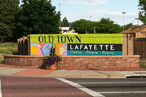 Image result for olde town lafayette