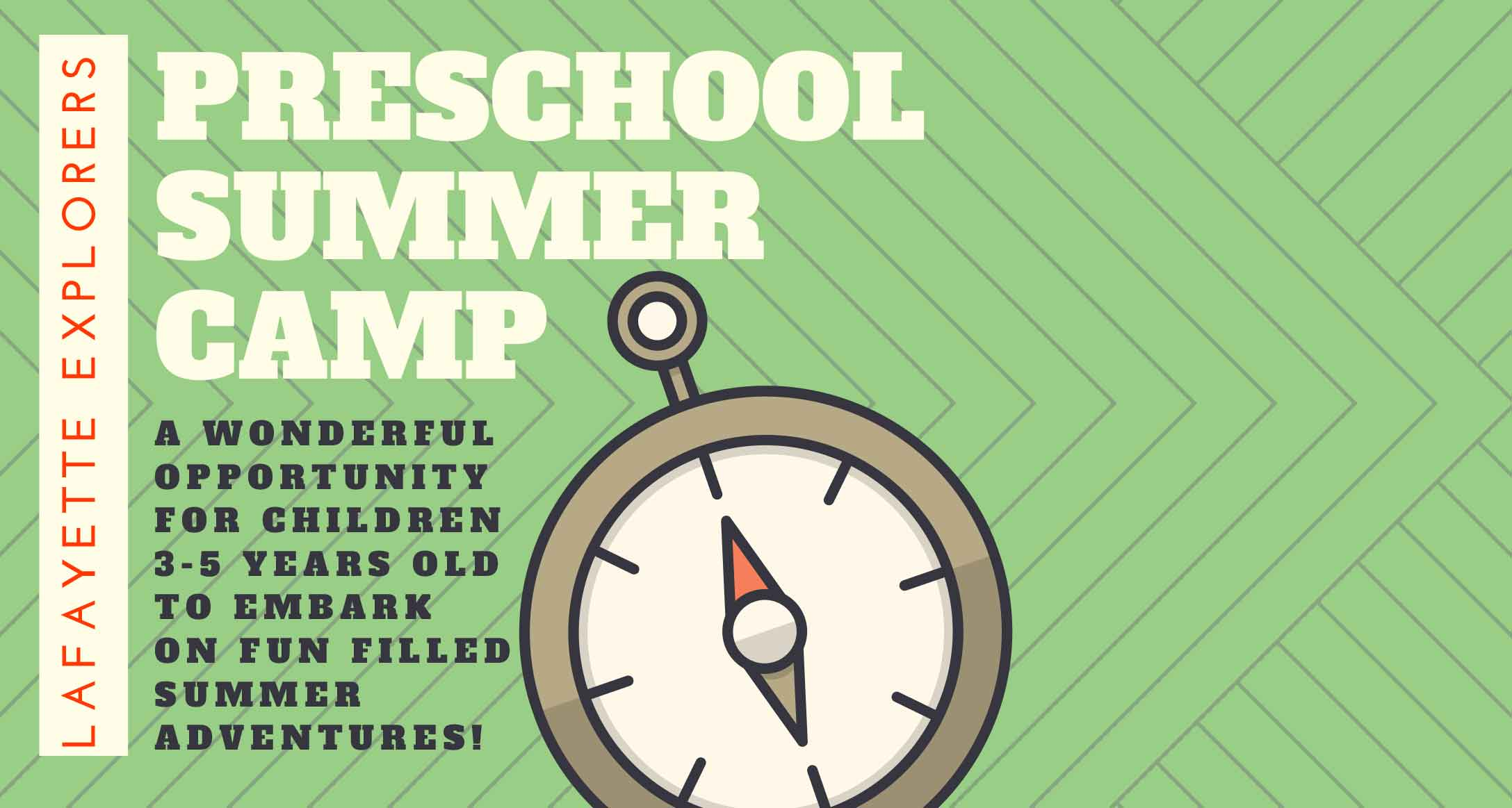 PRESCHOOL-SUMMER-C-AMP