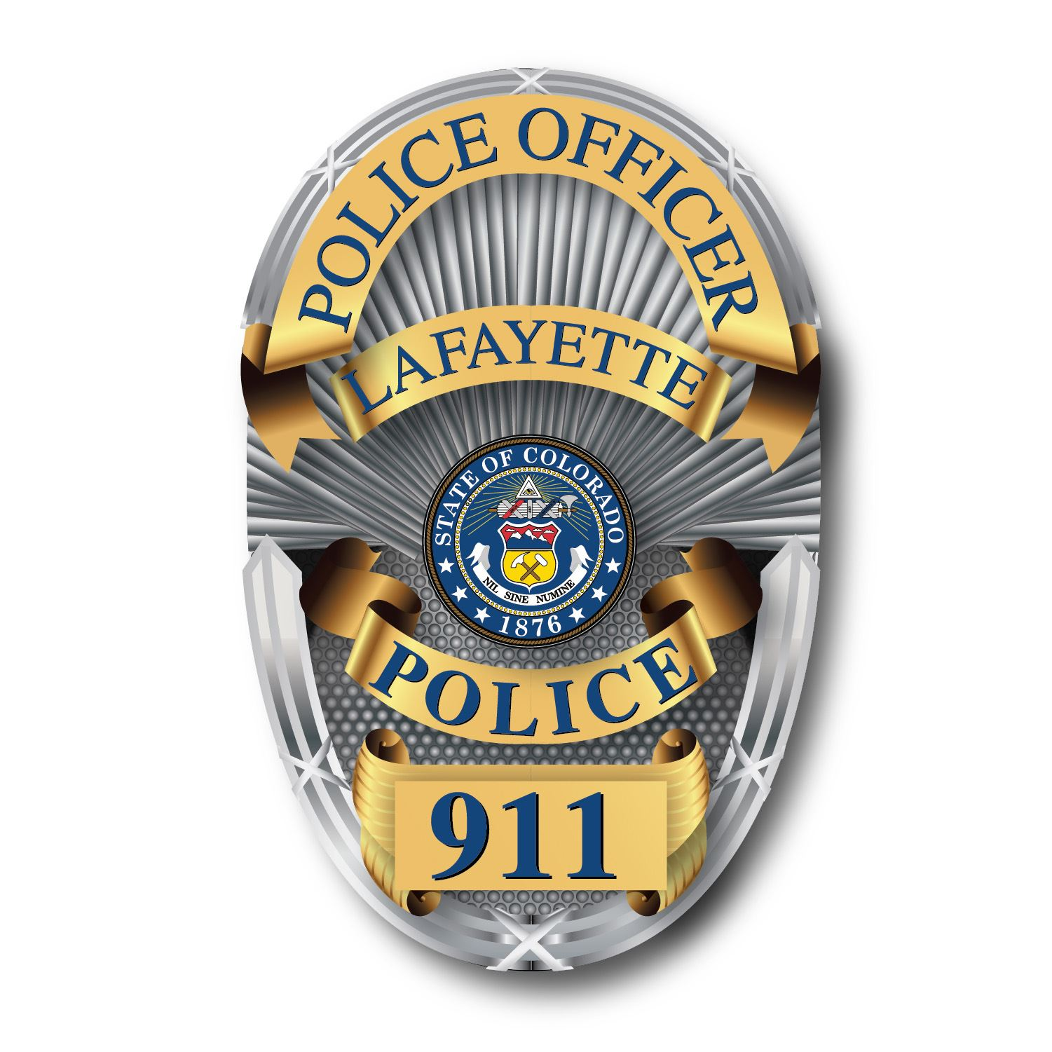 Police | Lafayette, CO - Official Website
