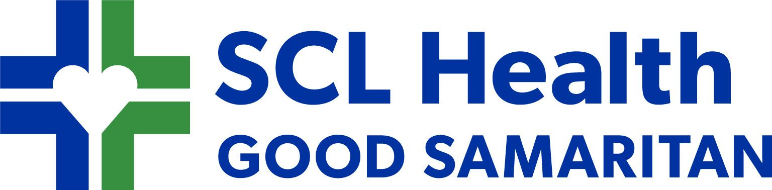 Good Samaritan Hospital logo