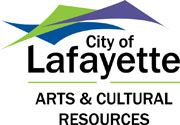 Arts & Cultural Resources Logo Opens in new window