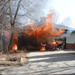 2008-housefire garage fully involved