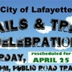 rescheduled arbor day