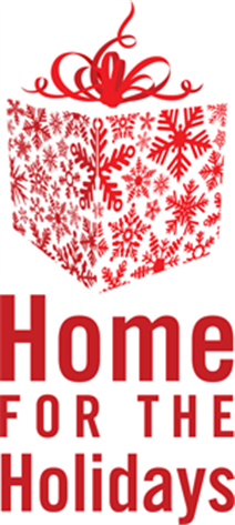 HomefortheHolidays_Logo-for.png