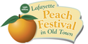PeachFestLogo_15th.png