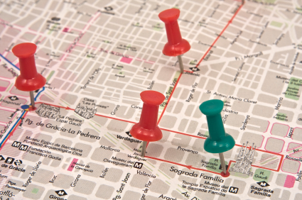 crime mapping Guelph police service 15 wyndham st s guelph, ontario n1h 4c6 emails are not monitored 24/7 we do not take reports by email please call for immediate response tel: 519-824-1212 fax: 519-763-0516 email us crime mapping is a user friendly tool for the public to utilize to see public calls for service within guelph.