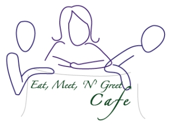 Eat Meet and Greet Cafe