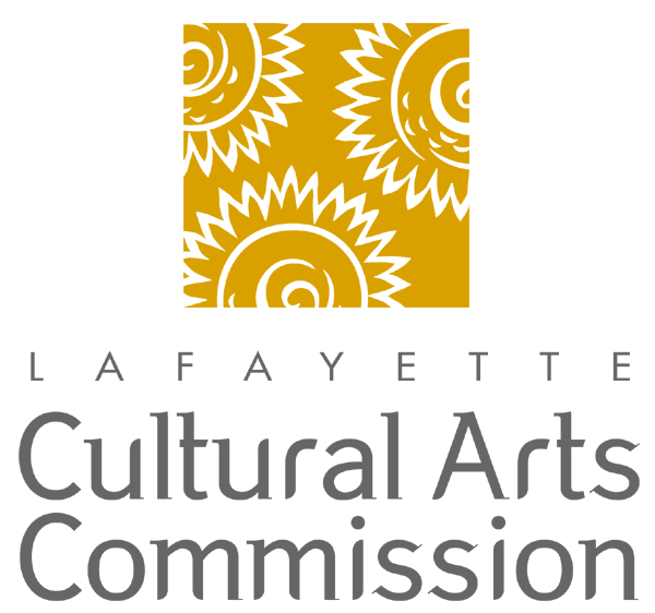 Cultural Arts Logo copy.jpg