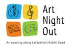 Art Night Out