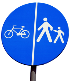 walk audits