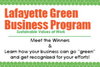Green Biz Awards