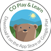 CO Play and Learn app
