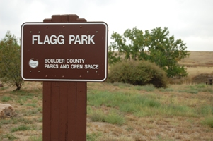 Flagg Park_old sign.jpg
