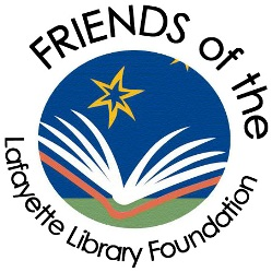 Friends of the Lafayette Library