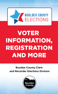 boulder county vote